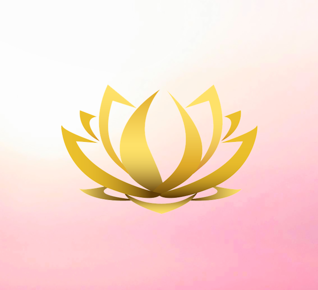 This image has an empty alt attribute; its file name is meditation.works-instagram-logo-1.png